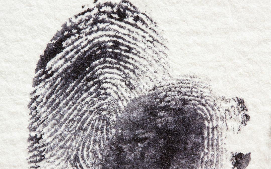 BIOMETRIA 2003 – TECHNOLOGIE, PRAWO, SPOŁECZEŃSTWO
