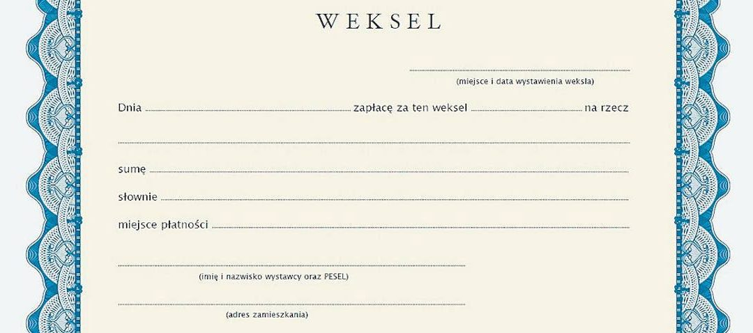 E-weksel