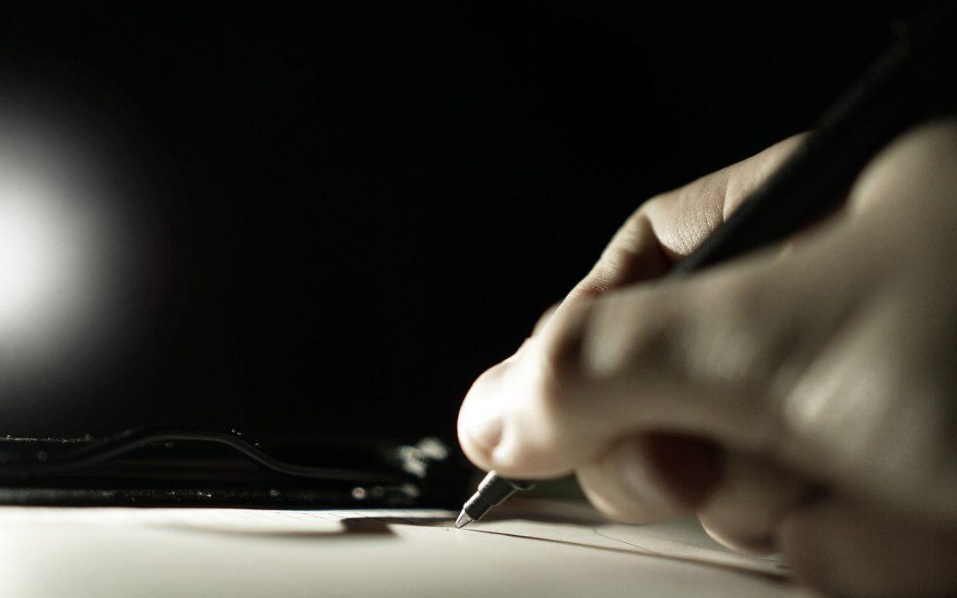 ZUS – Wkrótce przesyłki tylko z bezpiecznym podpisem
