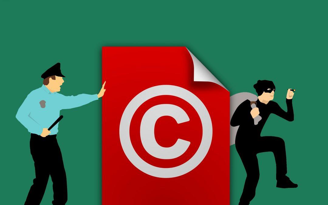 RIAA – Koniec DRM?