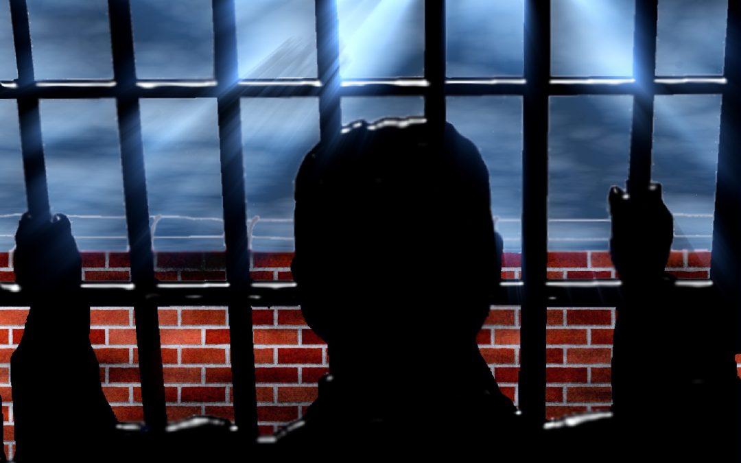 Użytkownicy Odsiebie.com mogą trafić do więzienia