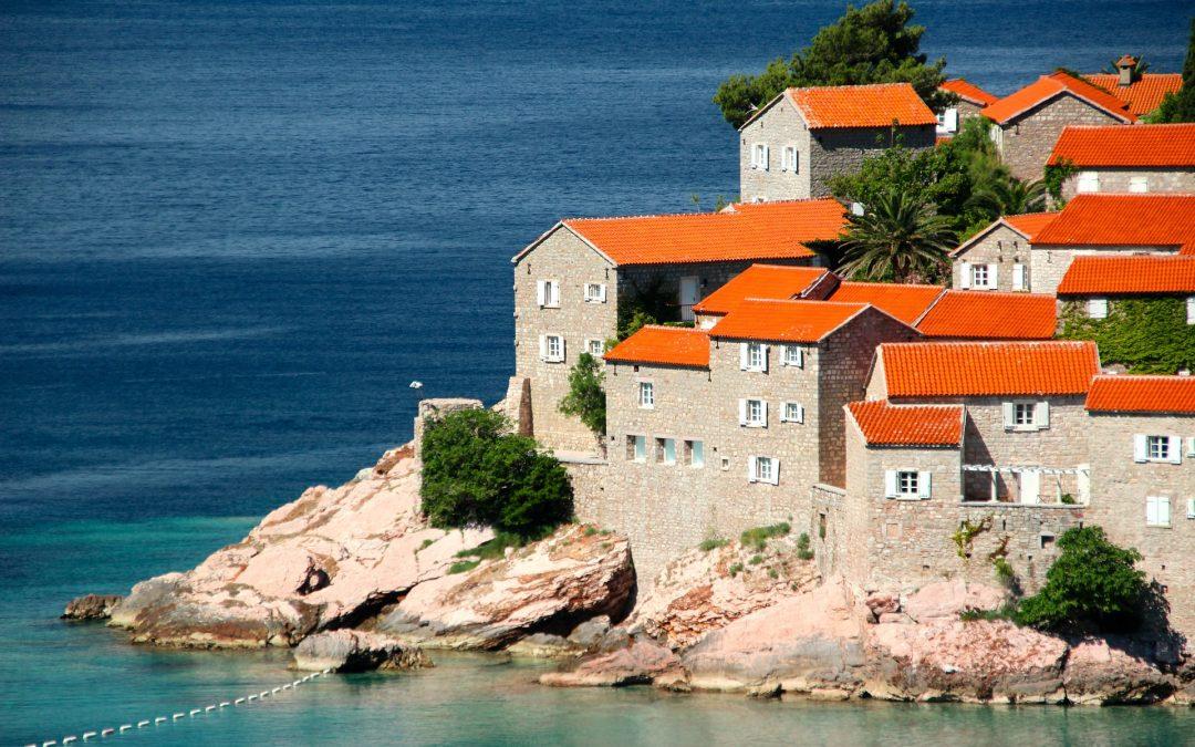 Czarnogórska domena .me w cenie