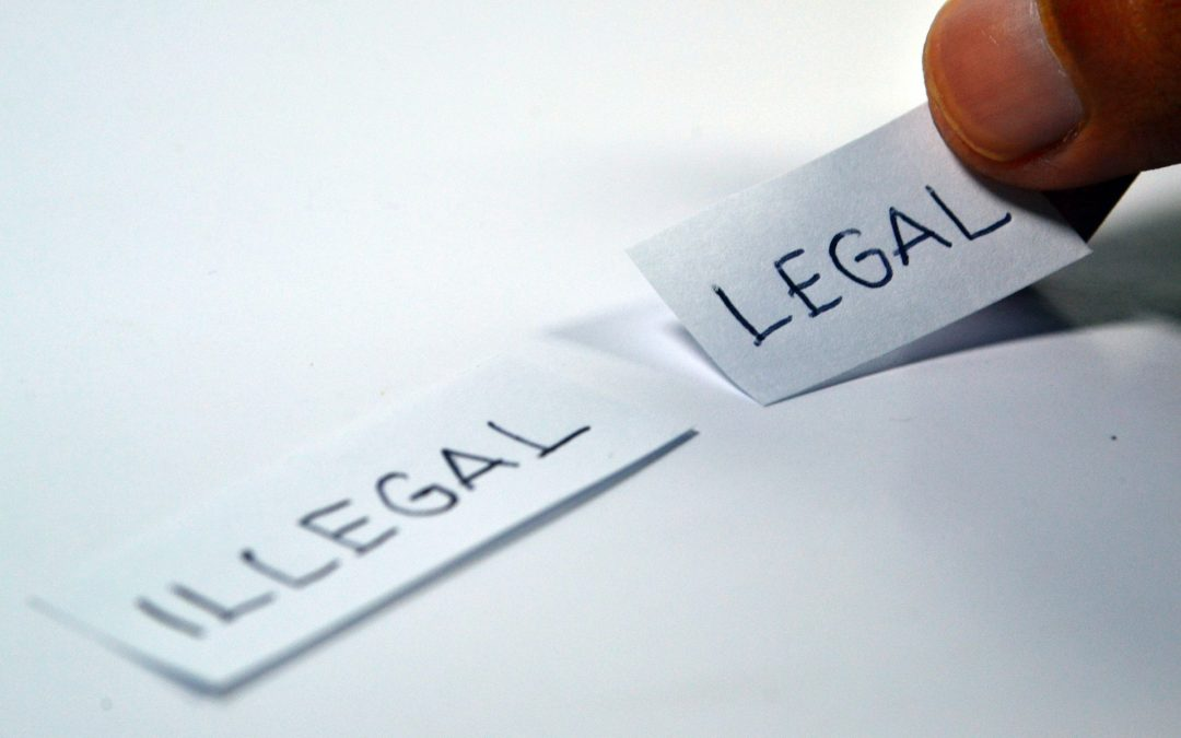 """Prokurator nie powinien blokować domeny wywołującej """"nielegalny serwis""""…"""