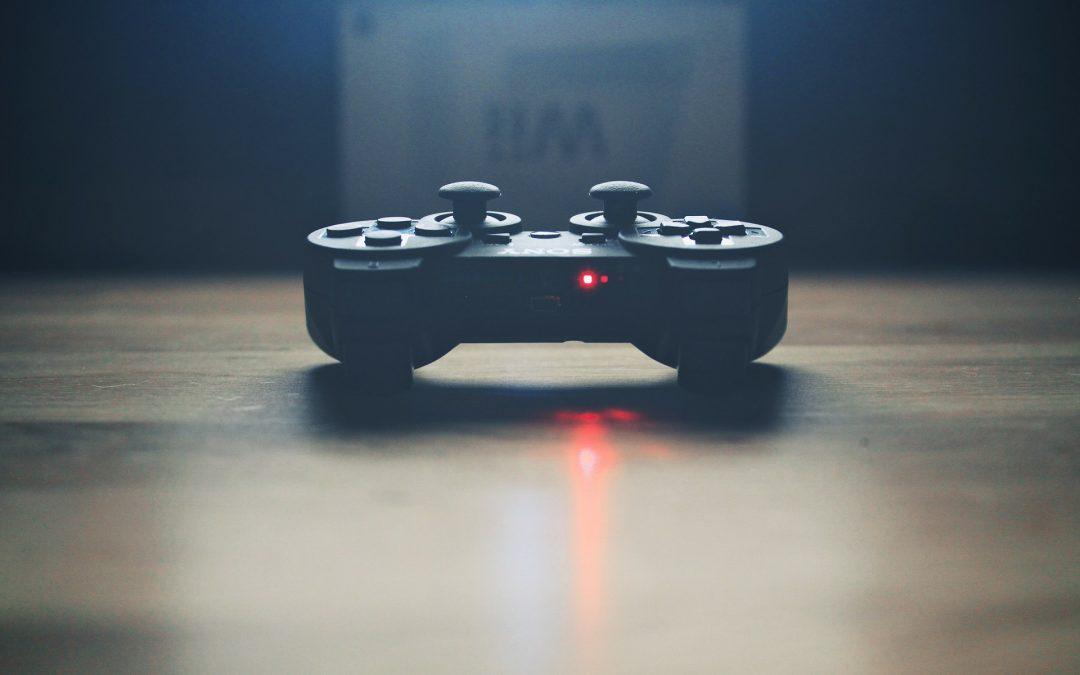 Sony zaczęło banować przerobione konsole PS3