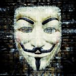 Acta 2 Dyrektywa o prawie autorskim na jednolitym rynku cyfrowym - Cenzura w sieci