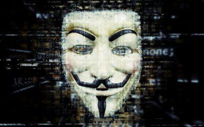 """Parszywa trzynastka – Artykuł 13 tzw. ACTA 2 w obecnym brzmieniu jest zły. Lutowy """"kompromis"""" to mydlenie oczu."""