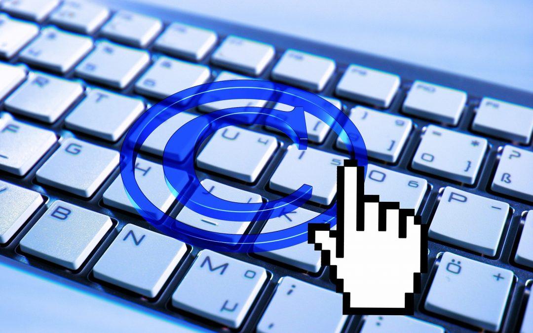 PIIiT do ZPAV i FOTA, czyli dyskusja o prawie autorskim w internecie