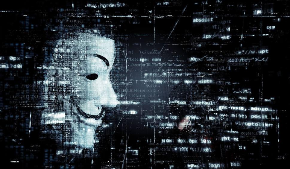 Histeria z ACTA – lepiej późno, niż wcale?