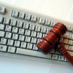e-sąd jak zwalczyć nakaz zapłaty od komornika?