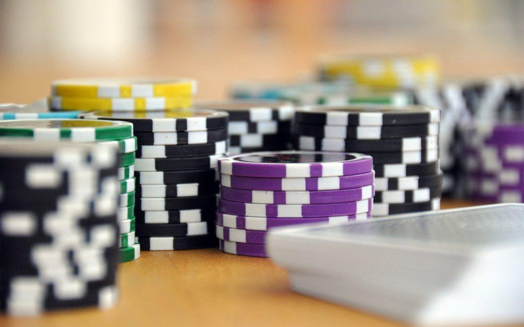 Hazard internetowy jednak legalny w Polsce?
