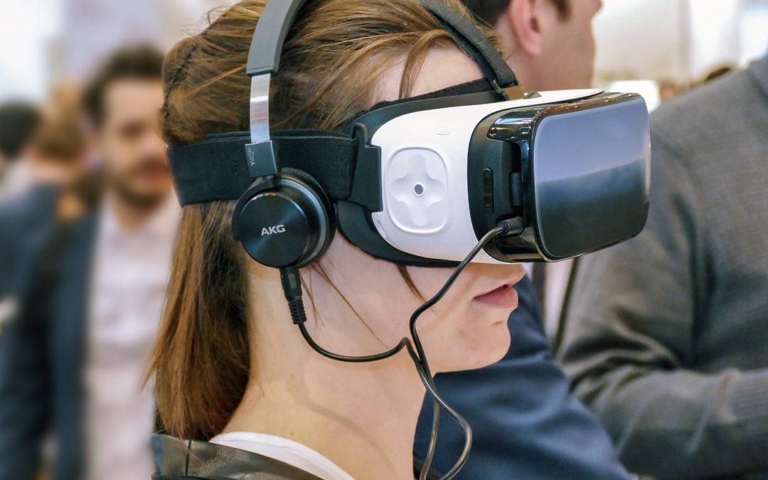 Wirtualne światy z perspektywy prawa