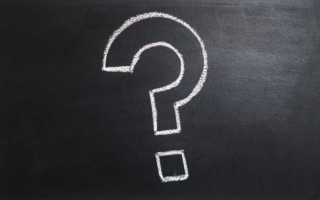 Przejęcie home.pl – uciążliwe pytania do e-przedsiębiorców od UOKiK