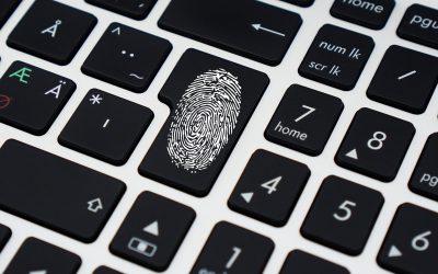 Kradzież tożsamości – odpowiedzialność prawna (cywilna i karna)