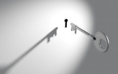 Nie wolno udzielać dostępu do programów telewizyjnych celem umożliwienia odbiorcom nagrywania programów w chmurze do prywatnego użytku osobistego (Wyrok TSUE)