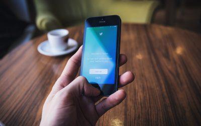 Dorota Wellman wygrała proces o ochronę dóbr osobistych – dotyczył obraźliwego wpisu na Twitterze jaki opublikował pisarz Jacek Piekara