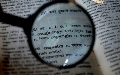 Dyrektywa o prawie autorskim na jednolitym rynku cyfrowym: fakty i mity – czyli czy art. 11 i 13 są rzeczywiście takie groźne dla wolności Internetu, czy mamy do czynienia z ACTA 2 (i czy dziennikarze w ogóle czytali projekt)?