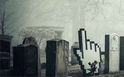 Dziedziczenie cyfrowe, czy konto społecznościowe (np. na Facebooku) można odziedziczyć w spadku po zmarłym?
