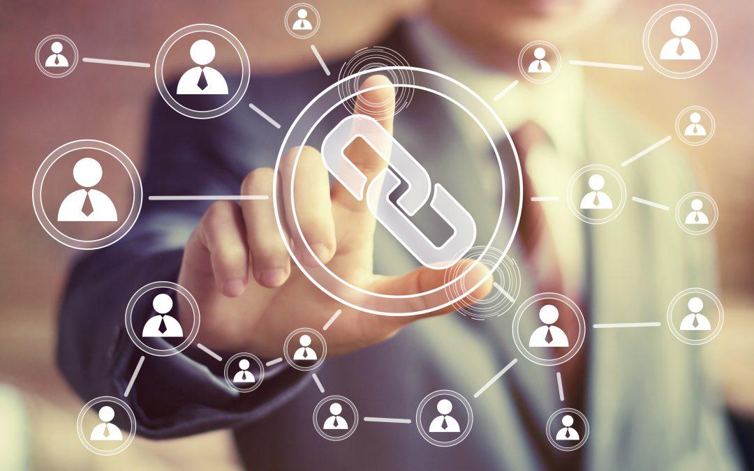 Linkowanie i embedowanie a prawo (linking i embedding – wyrok ETPC)