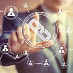Linkowanie i embedowanie a prawo (linking i embedding – wyrok)