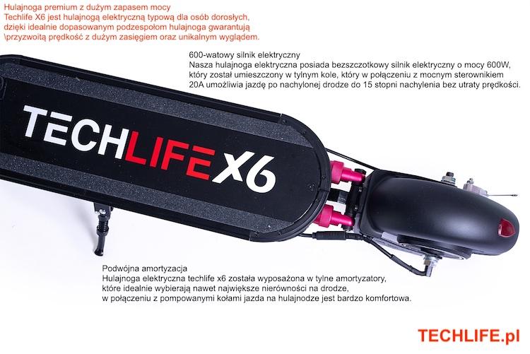 TechLife.pl