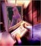 Cyberprzestępcy mogą zrobić z ciebie pedofila