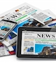 Blog internetowy może być prasą