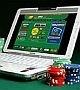 Będą zabierać komórki i laptopy za hazard?