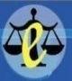 E-sąd: jak zwalczyć nakaz zapłaty, o którym dowiadujesz się dopiero od komornika