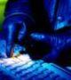 Administrator musi podać dane, jeśli ktoś chce pozwać użytkownika za wpis na WWW